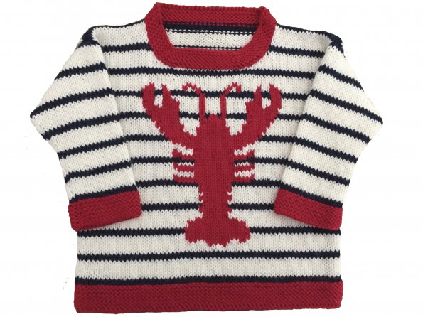 Lobster Sweater.jpg
