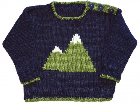 MountainSweater2.jpg