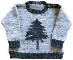 Pine Tree Image.jpg